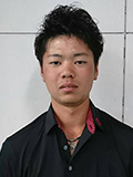 増田 湧希
