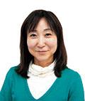 藤本陽子講師