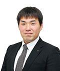 井川貴裕助教授