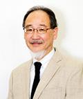鎌田出教授