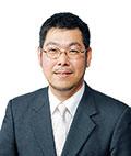 京祥太郎講師