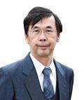 岡野亮介教授