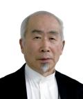 田畠文隆教授