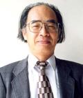 多賀直恒教授