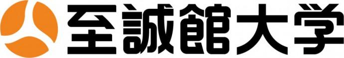 ロゴ黒オレJPG3