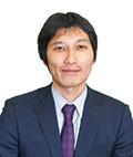伊藤陽寿助教授