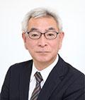 金子壽一准教授